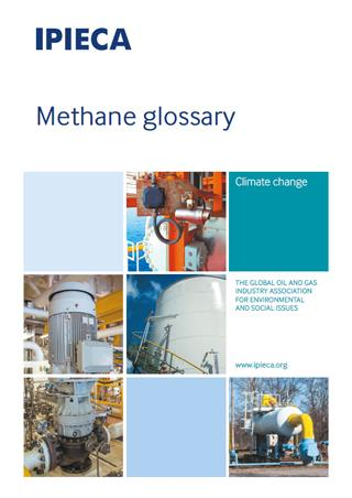 Methane_glossary_cover_resources.jpg