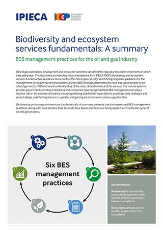 Biodiversity and ecosystem services fundamentals- A summary_FC.jpg