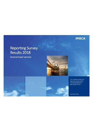 Reporting survey 2018.jpg