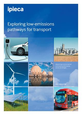 Exploring_low_emissions_pathways_for_transport_2019.png
