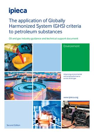 Globally_Harmonized_System_(GHS)_criteria_2019.png