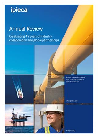 Annual Review cover 2020_sml.png