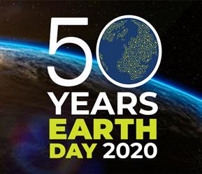 Earth_Day_2020.png