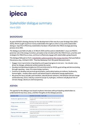 Stakeholder dialogue summary_April2020.png