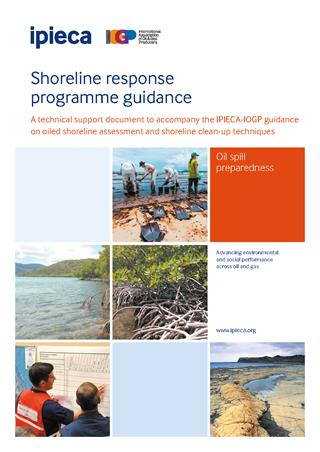 Shoreline_response_programme_guidance_2020.png