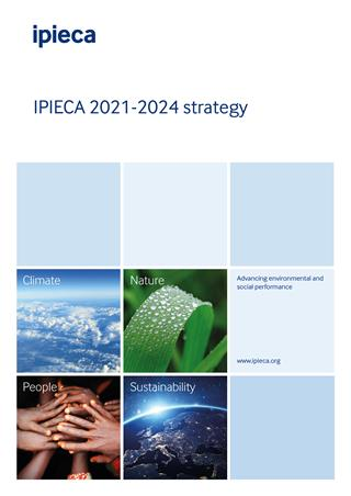 IPIECA Strategy document_external_cover.png