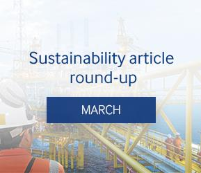 Sustainability articles_website news_March.png