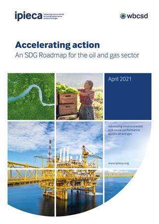 IPIECA_Oil and Gas Sector_SDG Roadmap.png